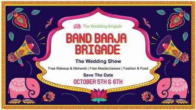 Band Baaja Brigade