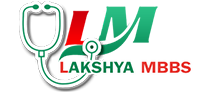 Lakshya MBBS Overseas Study MBBS Abroad Consultants