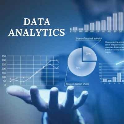 DATA ANALYTICS COURSE IN GURGAON DELHI
