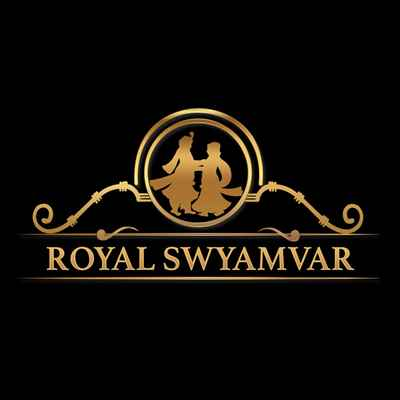 Royal Swyamvar