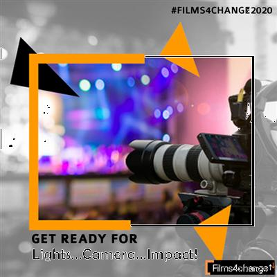 Films4change Film Festival
