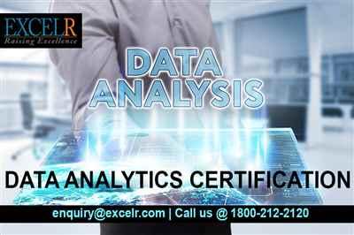 Data Sceince Data analytics training in Mumbai Data Science
