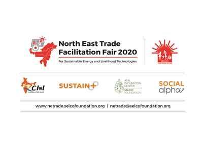North East Trade Facilitation Fair 2020