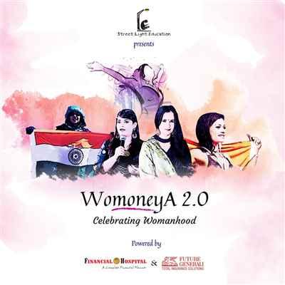 Womoneya 2 0