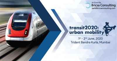 transit2020 urban mobility