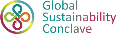 GLOBAL SUSTAINABILITY CONCLAVE