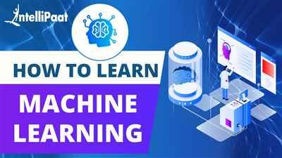 Get Salesforce Admin Training in Bangalore