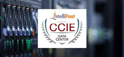 Get CCIE Certification Online With Intellipaat
