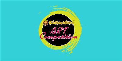 Kidsventure Art Competition