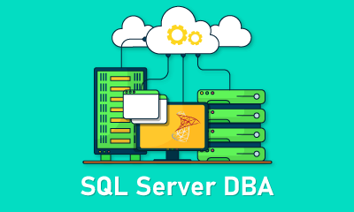 SQL Server DBA Training and Certification Course