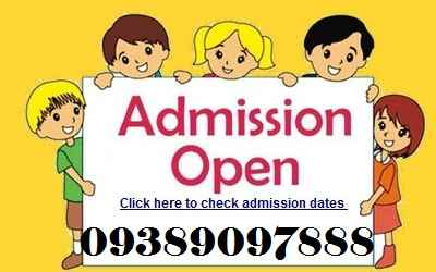 Direct BAMS Admission in Uttar Pradesh Top Ayurvedic medical colleges