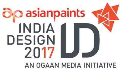 India Design ID 2017