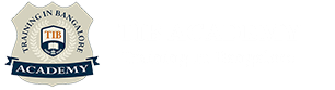 Free classes for ios app development training in Bangalore