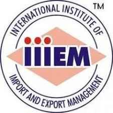 Seminar on Export Import