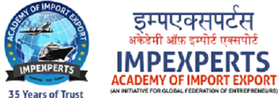 Free Counselling on Business Opportunities in Export Import at Ahmedabad