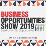 Business Opportunities Show