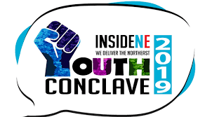 2nd INSIDENE Youth Conclave