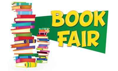 6th Sivasagar Book Fair