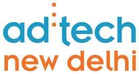 ad:tech New Delhi