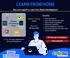 Online Java full stack developer Training Online full stack java course Pune India Codekul