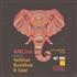 4by4 Live featuring Vaibhav Bundhoo and SaaR