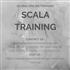 SCALA TRAINING