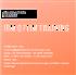 IBM OPTIM TRAINING