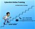 CYBERARK TRAINING