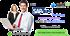 SAP BPC Training in Hyderabad SAP BPC Online Training