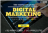 Digital Marketing Courses in Gurgaon Paid Training