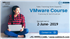 Take VMware Training in Gurgaon Paid Training