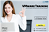 Take VMware Training in Noida Paid Training