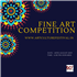 Fine art competition