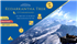 Kedarkantha Trek Uttarakhand
