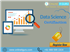 Data Science Online Training Free Demo