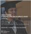 Understanding International Baccalaureate IB Board