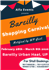 Bareilly Shopping Carnival