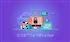 CISSP online Training and Crertification