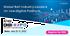 Rail Digi Expo 2021 Virtual Exhibition for Global Rail Industry