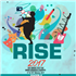 IPERUG RISE Season 3 - Annual Fest for UnderGraduate Students of Bhopal