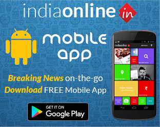 News India online