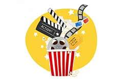 Oscar Film Festival