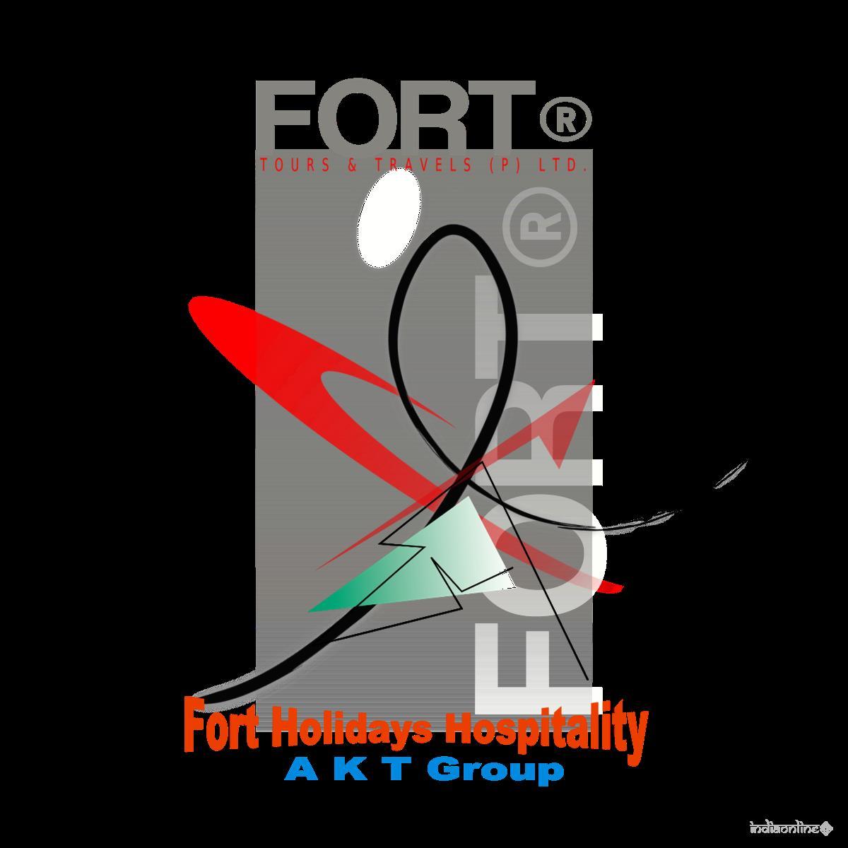 137588_ffc9f.png