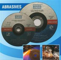 Bipico-Abrasives-Products