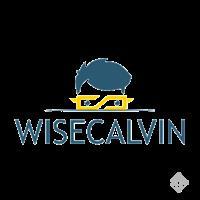 WiseCalvin