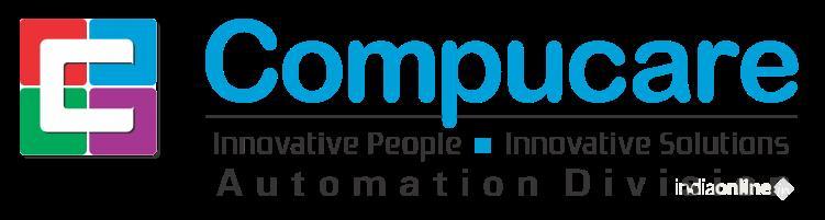 cc automation logo