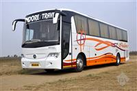 Indore Travels & Transport Co