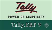 index tally