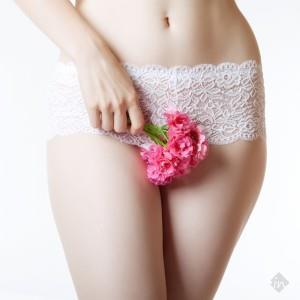 Vaginal-Rejuvenation-Ambala