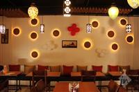 Amul Food Corner